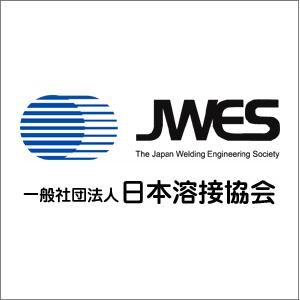daishin-sikaku-jwes